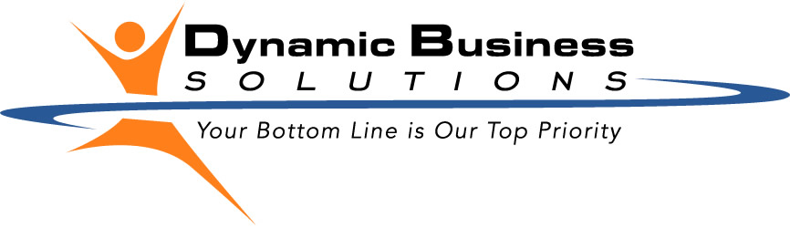 Dynamic Business Solutions