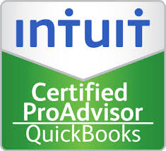 QuickBooks Services Euless